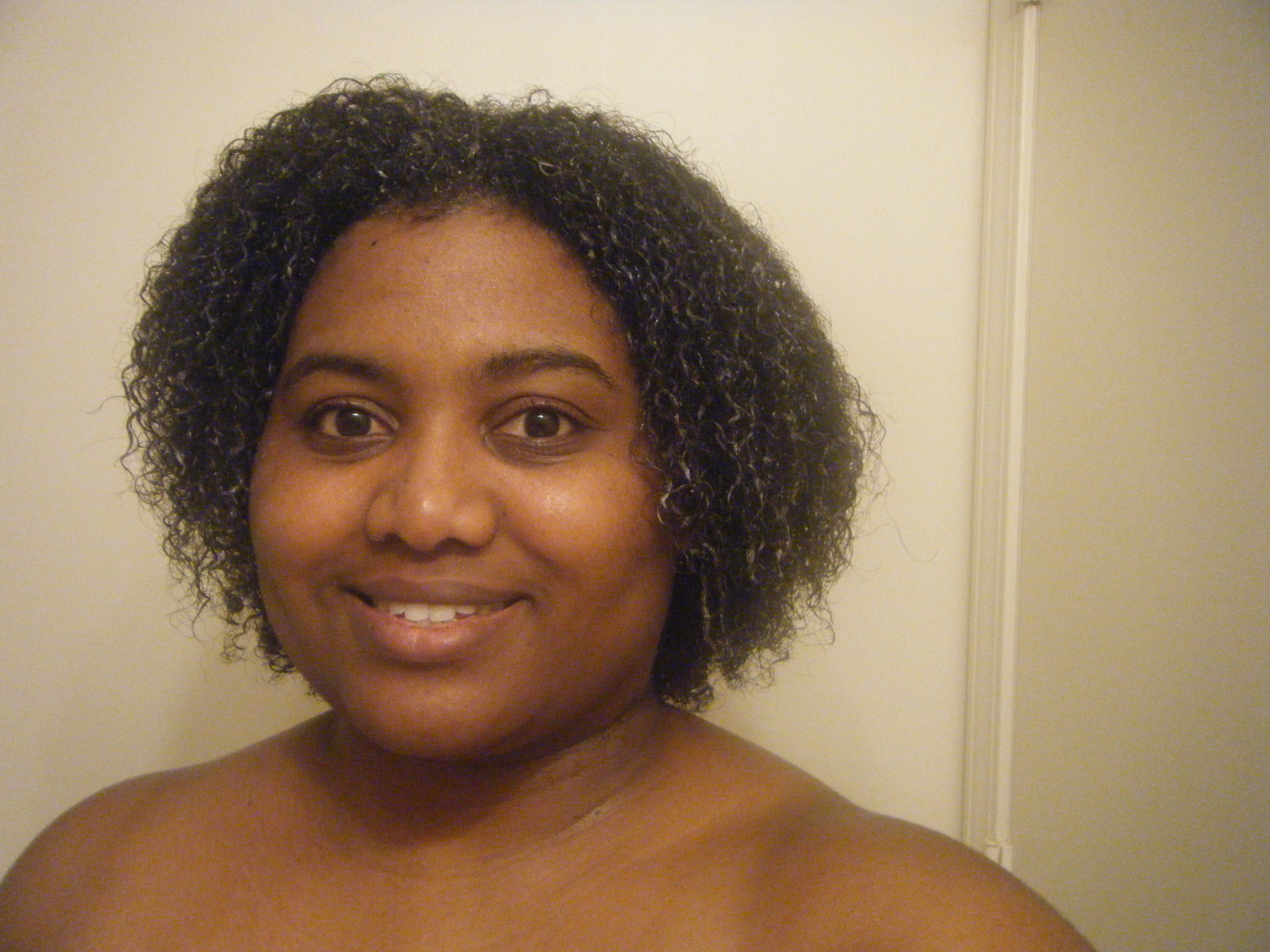 My Hairstory Derby City Naturals