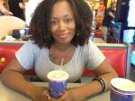 DCN Hair Crush Stephanie 1