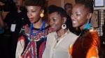 Fro Fashion Week Fall 2012 7