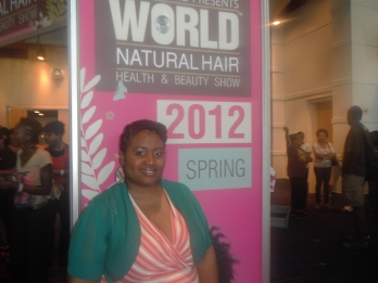 world natural hair show - derby city naturals 3
