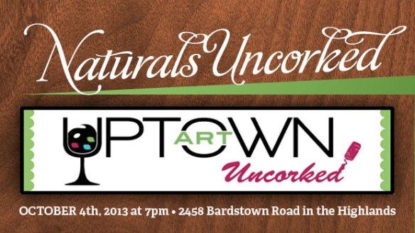 uptown-art-uncorked-louisville-naturals