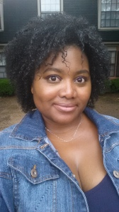 Derby City Naturals Wash n Go with TreLuxe Hi Definition