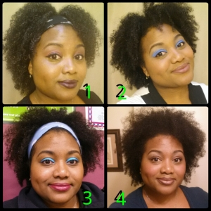 Smooth Naturals Hair Perfection on Derby City Naturals