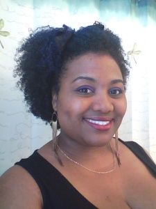 Wash n Go Pattern Pusha Hair Gel